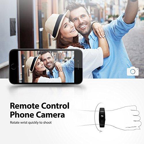 Mpow Bluetooth 4,0 - 6