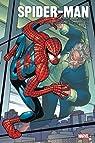 SPIDER-MAN PAR J. M. STRACZYNSKI T03 par J. Michael Straczynski