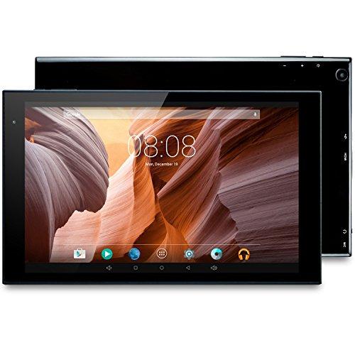Alldaymall-Tablet-101-pollici-Octa-Core-16-GHz-RAM-2GB-HDD-da-16GB-IPS-Display-HDMI-Wi-Fi-Nero-2017-Tutte-Nuove