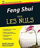 Feng Shui Pour les Nuls (French Edition)