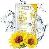 Foglio Corpo Nutriente L' Helianteuse 4,9 ML Oil'A
