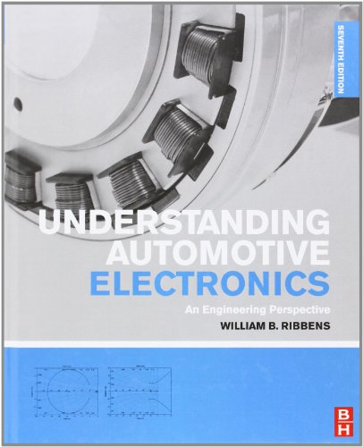 understanding-automotive-electronics