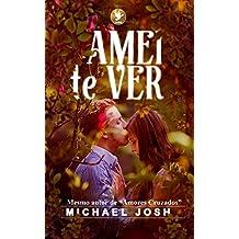 Amei te ver  (Portuguese Edition)