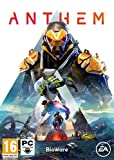 Anthem Box with Download Code (PC)