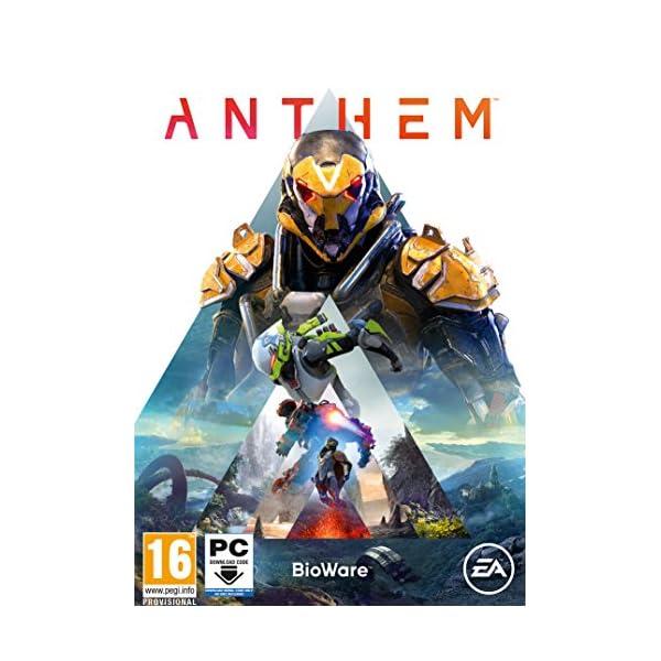 Anthem 51OwGjhRFeL