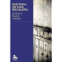 Historia de una escalera (Austral Educación)