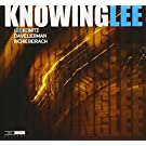 Knowing Lee