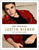 Justin Bieber: Just Getting Started (100% Official)