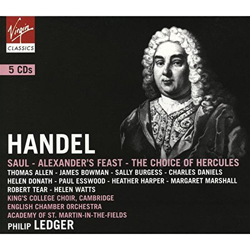 handel-saul-alexanders-feast-the-choice-of-hercules