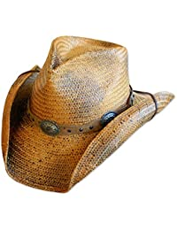 STARS & STRIPES -  Cappello da cowboy  - Uomo