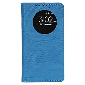 Flip cover for Huawei HOLLY 3-by D-DOC.