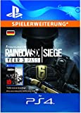Tom Clancy's Rainbow Six Siege - Year 3 Pass Edition | PS4 Download Code - deutsches Konto