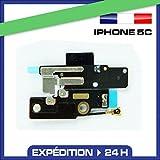 Mantel red GSM-Módulo de la antena wi-Fi para iPhone 5C