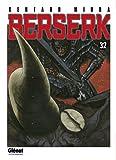 Berserk (Glénat) Vol.32
