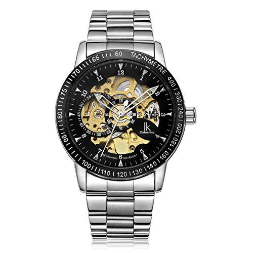 xxffh-reloj-casual-digital-mecanica-solar-doble-hueco-automaticos-relojes-mecanicos-a-traves-de-relo