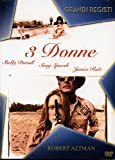 3 donne [IT Import]