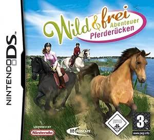 Wilde-Abenteuer.De