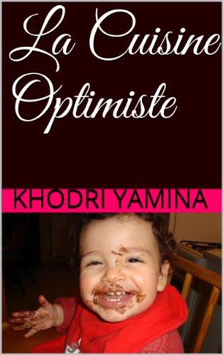 La Cuisine Optimiste