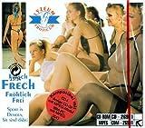 Frisch Frech Fr�hlich Frei - CD Rom Bild