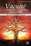 Vacuité, contemplation et jouissance de la matière (Spiritualité)