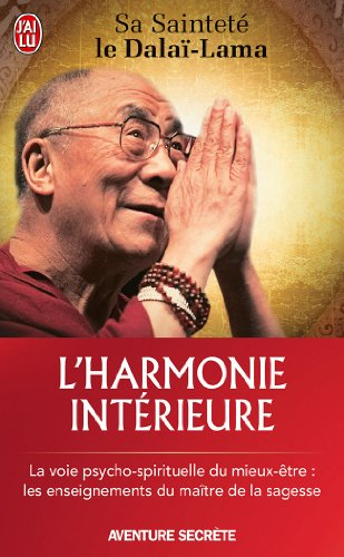 L'Harmonie Interieure