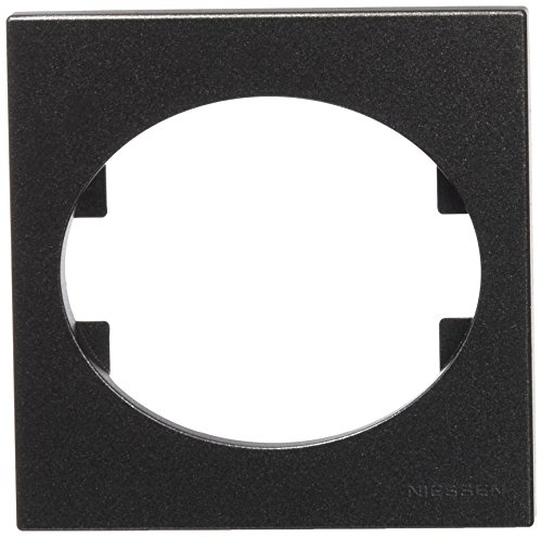 niessen-tacto-marco-1-elemento