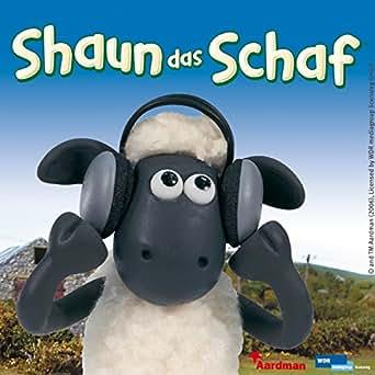 Shaun Das Schaf Spiel Kostenlos