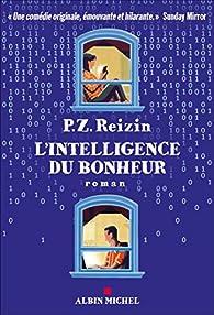 """Résultat de recherche d'images pour """"l'intelligence du bonheur"""""""