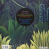 Image de Mis 10 Primeros Cuadros (El libro Oceano de...)