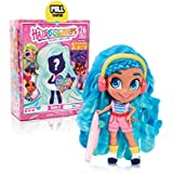 Hairdorables- Giocattoli, Colore Dolls, JPL23613