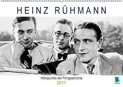 heinz-ruhmann-hohepunkte-der-filmgeschichte-wandkalender-2017-din-a2-quer-heinz-ruhmann-es-war-einma