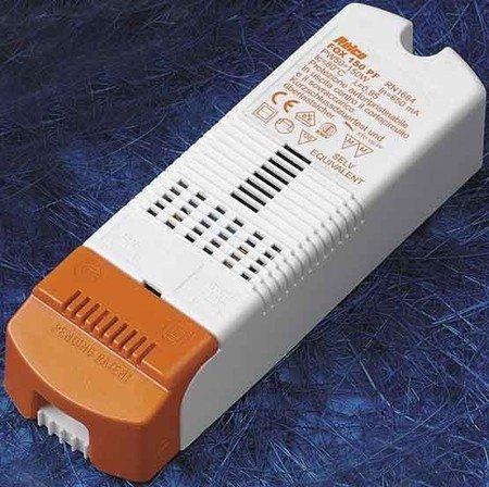 niedervolt-trafo-150va-fox-eto-elektronik-rn-1684-relco