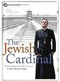 Jewish Cardinal [DVD] [Region 1] [NTSC] [US Import]