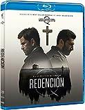 Redención: Departamento Q [Blu-ray]