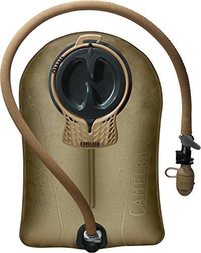 Camelbak 3L MIL-SPEC Antidote Reservoir Short
