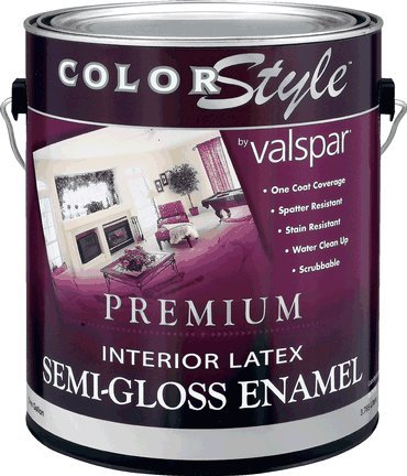 valspar-44-26200-color-style-interior-semi-gloss-latex-enamel-1-qt-white-pack-of-4