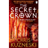 The Secret Crown (payne and jones Series Book 6)