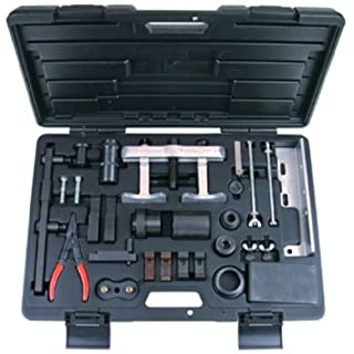 Ampro t75976Master Kupplung Service Tool Set