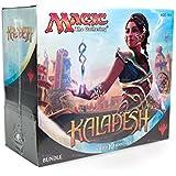 """Magic The Gathering 14441""""kaladesh Bundle"""" Juego de cartas"""