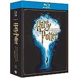 Harry Potter- La Collezione Completa degli 8 Film