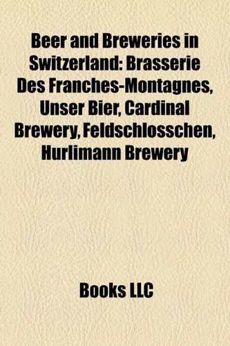 beer-and-breweries-in-switzerland-brasserie-des-franches-montagnes-unser-bier-cardinal-brewery-felds