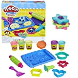 Imagen de Play Doh   Fabrica de Galletas Juego