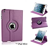 Cases For Ipad Minis - Best Reviews Guide