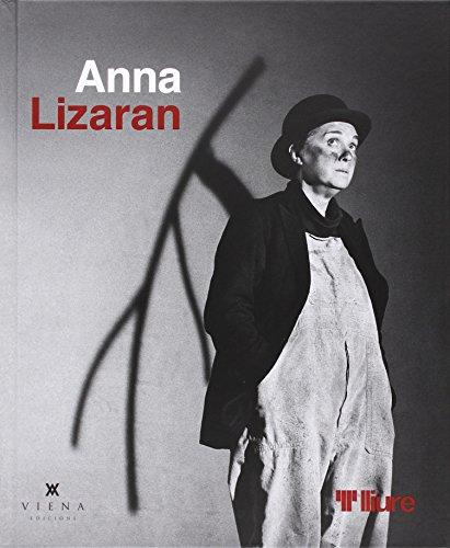 Anna Lizaran (Fora de col·lecció)