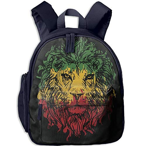 Lights & Lighting Generous Customized Children Primary School Bags For Boys& Girls Schoolbag Teenager Backpack Cool Bookbags Foot Ball Printed School Bag