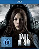 The Tall Man Angst kostenlos online stream