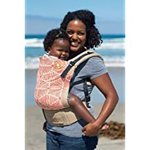 Tula Ergonomic Carrier - Solana - Toddler by Baby Tula