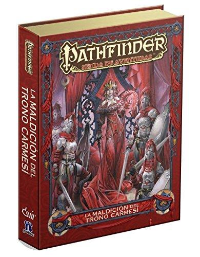pathfinder-senda-de-aventuras-la-maldicion-del-trono-carmesi