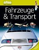 memo Wissen entdecken. Fahrzeuge & Transport: Das Buch mit Poster!