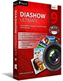 AquaSoft DiaShow 9 Ultimate Bild